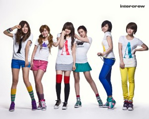 intercrew-wallpaper-3.jpg